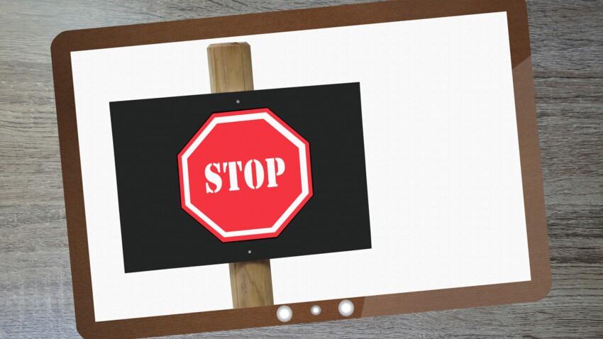 Comment bloquer les pubs sur Internet ?