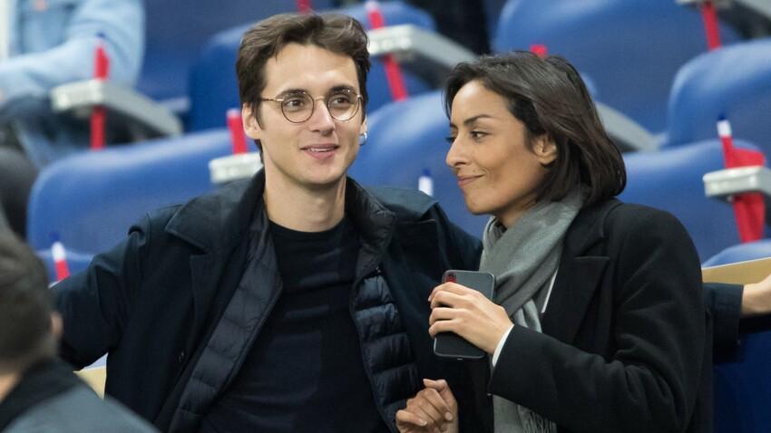 Leïla Kaddour-Boudadi : qui est Pierre Guenard, son compagnon et membre du groupe Radio Elvis ?