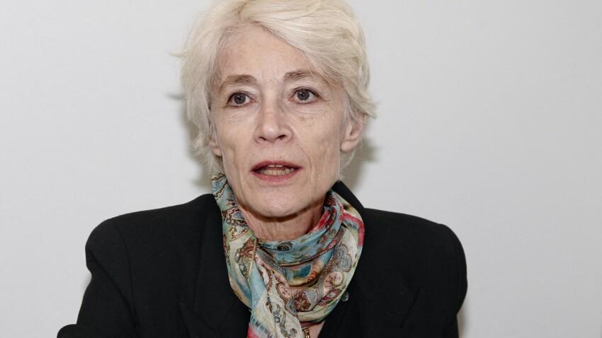 """Françoise Hardy demande l'euthanasie pour """"abréger les souffrances"""" dues à son cancer"""