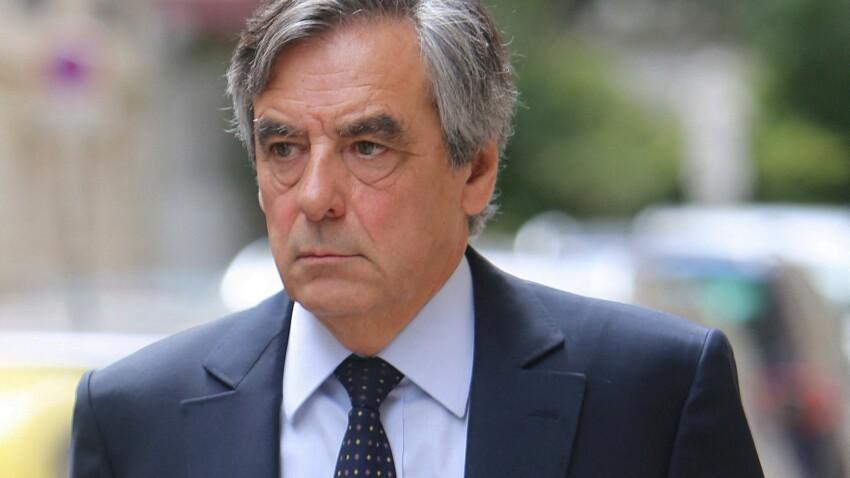 """François Fillon, un homme politique aux goûts de luxe et """"qui aime profondément l'argent"""" ?"""