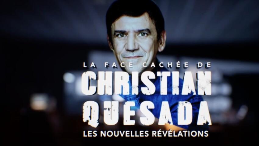"Christian Quesada : ses exigences demandées à la production des ""12 coups de midi"""