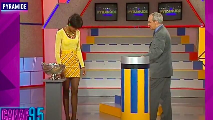 """Pépita victime de racisme et de sexisme dans """"Pyramide"""" : ces séquences honteuses qui ont choqué les téléspectateurs de """"Canap 95"""""""
