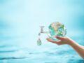En bouteille, du robinet ou filtrée : à quelle eau se fier ?