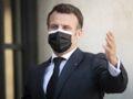 Restaurants, bars, lieux culturels… Emmanuel Macron donne un horizon pour les réouvertures