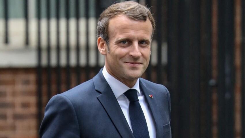 Covid-19 : fermeture des écoles, télétravail, chômage partiel, Pâques... 5 choses à retenir de l'allocution d'Emmanuel Macron