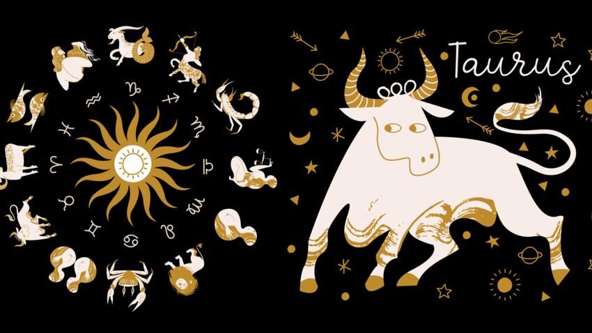 Avril 2021 : horoscope du mois pour le Taureau