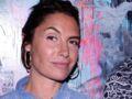 Alessandra Sublet canon dans un look oversize incroyable (on adore !)