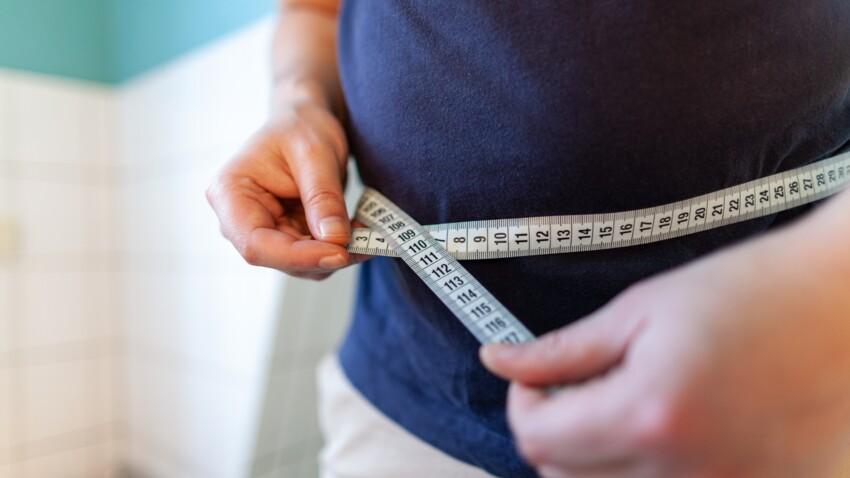 Surpoids : un adulte sur six est obèse en France, les 3 régions particulièrement touchées