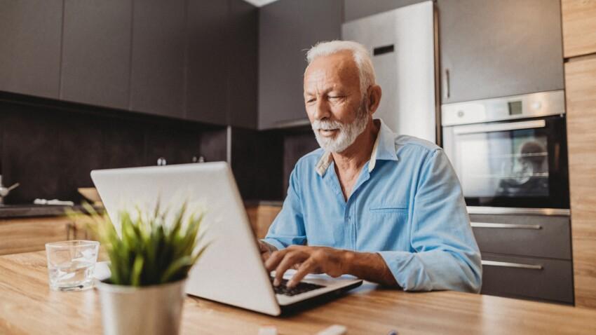 Chômage après 55 ans : réduire son impact sur votre pension de retraite