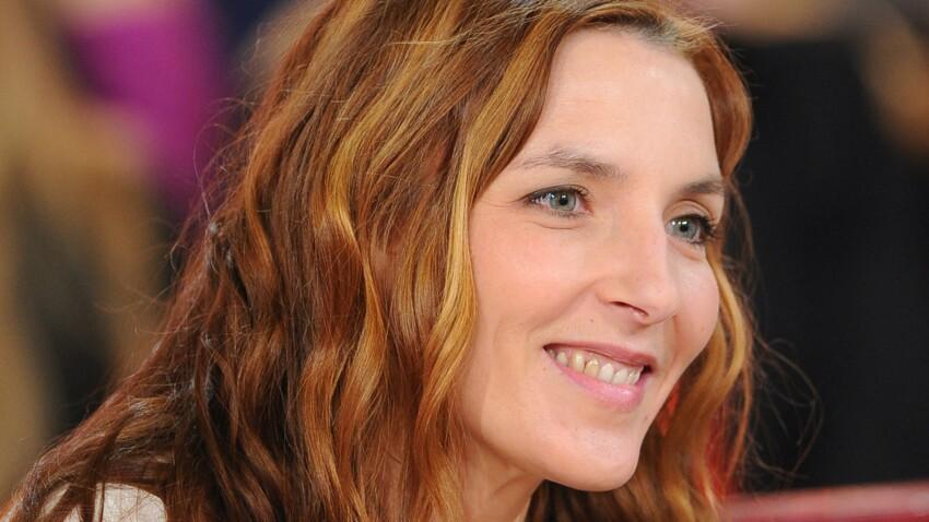 """Judith Siboni de la série """"Vous les femmes"""" est morte à 46 ans"""