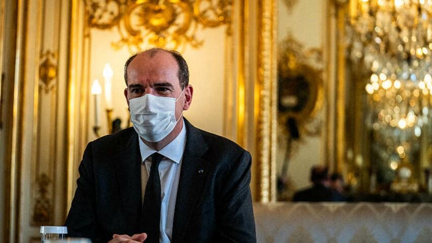 Jean Castex : cette fuite qui a fortement agacé le Premier ministre
