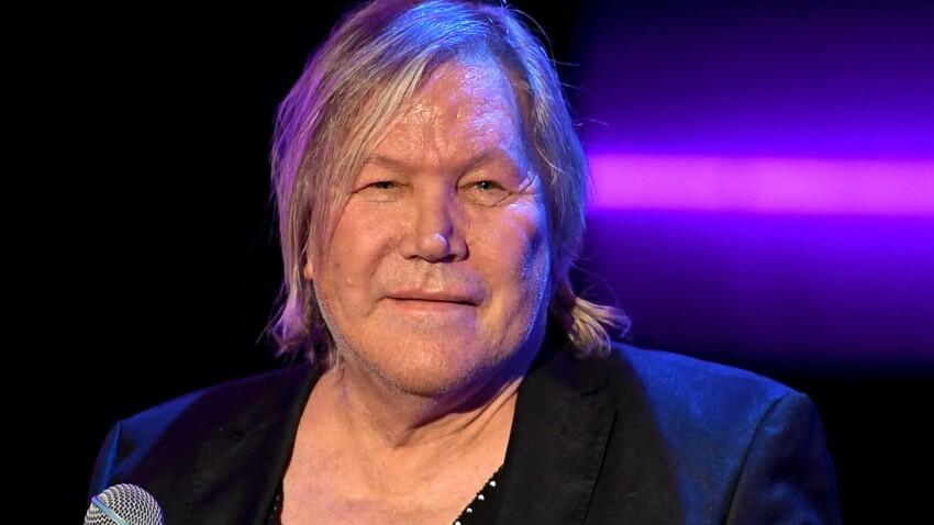 """Patrick Juvet : l'interprète de """"Où sont les femmes ?"""", star du disco, est mort à l'âge de 70 ans"""
