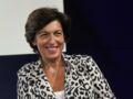 """""""Les choses changent"""" : Ruth Elkrief reste mystérieuse sur les raisons de son départ de BFM et son arrivée chez LCI"""