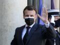 """Allocution d'Emmanuel Macron : cette """"faute"""" de français qui a amusé les internautes"""