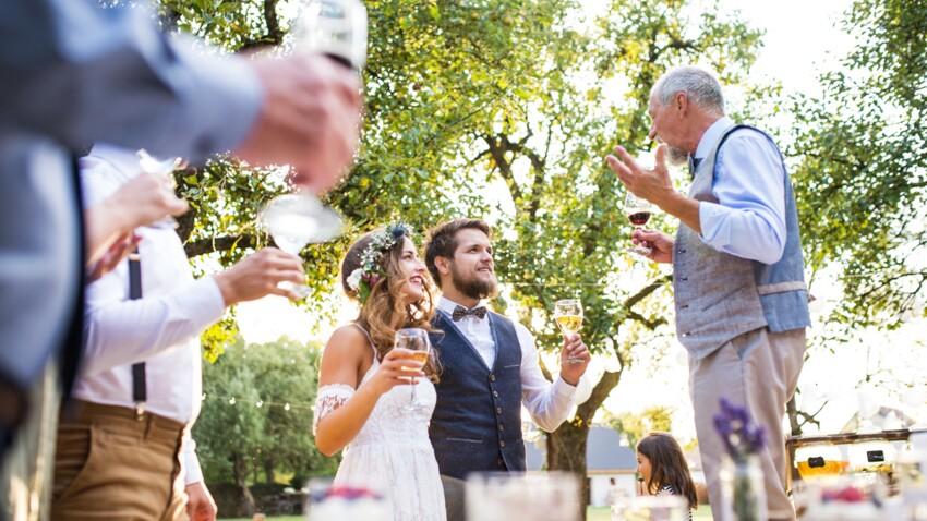 Discours de mariage : les règles à respecter et les conseils de pro pour bien le réussir