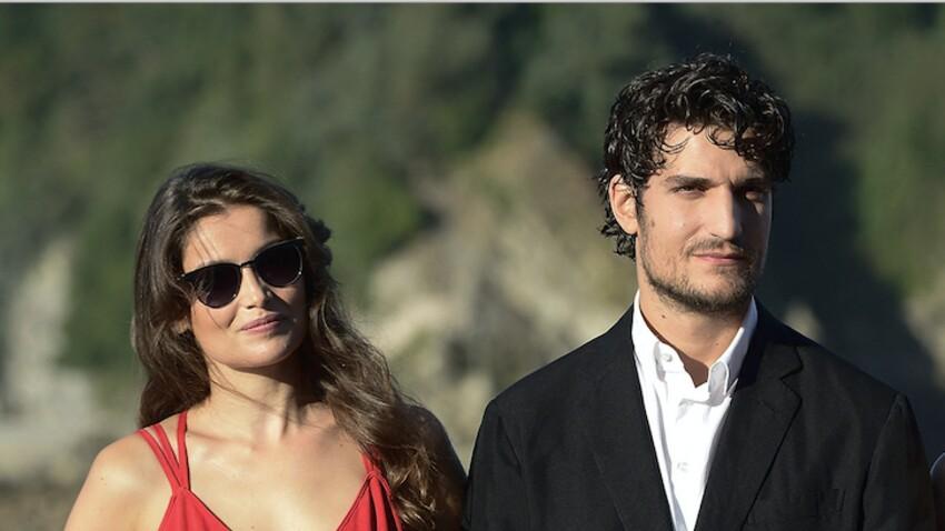 Laetitia Casta : retour sur son histoire d'amour avec Louis Garrel