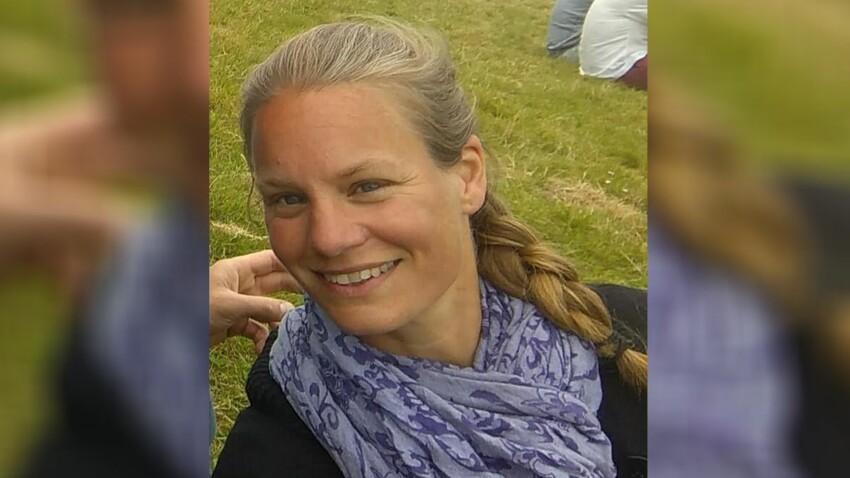 Mort de Magali Blandin : le rôle primordial qu'auraient joué ses beaux-parents dans son meurtre