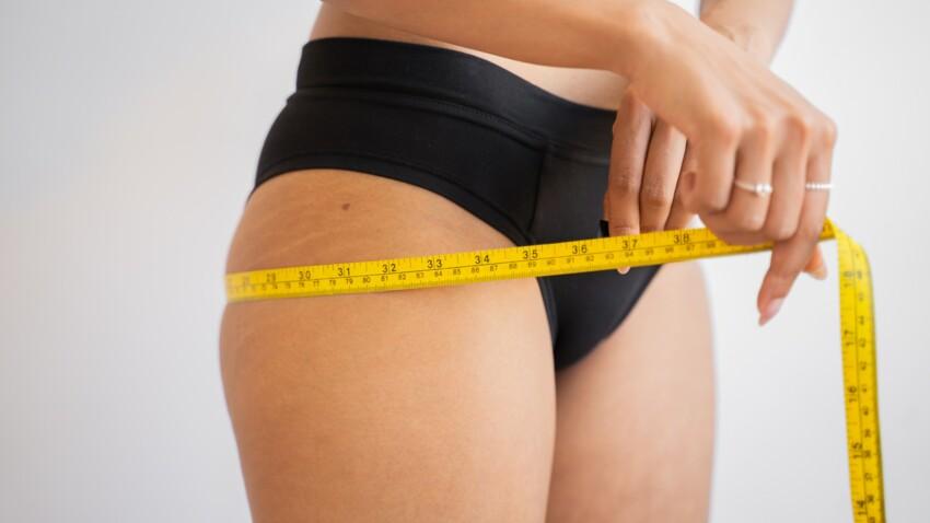 Perte de poids : les conseils de Michel Cymes pour mincir sans se priver