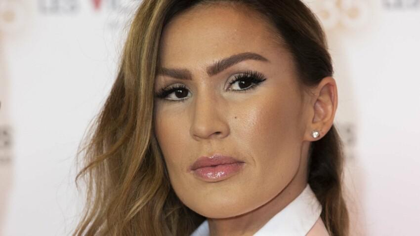 """""""Vitaa ne sait pas chanter seule ?"""" : la chanteuse moquée pour son titre avec Amel Bent et Camelia Jordana"""