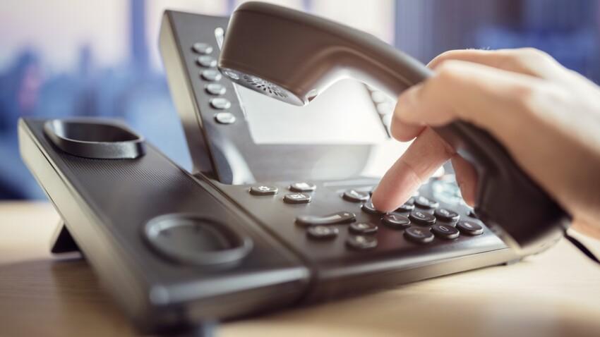 Amazon, Chronopost, EDF… la liste des numéros non surtaxés pour contacter les services clients gratuitement