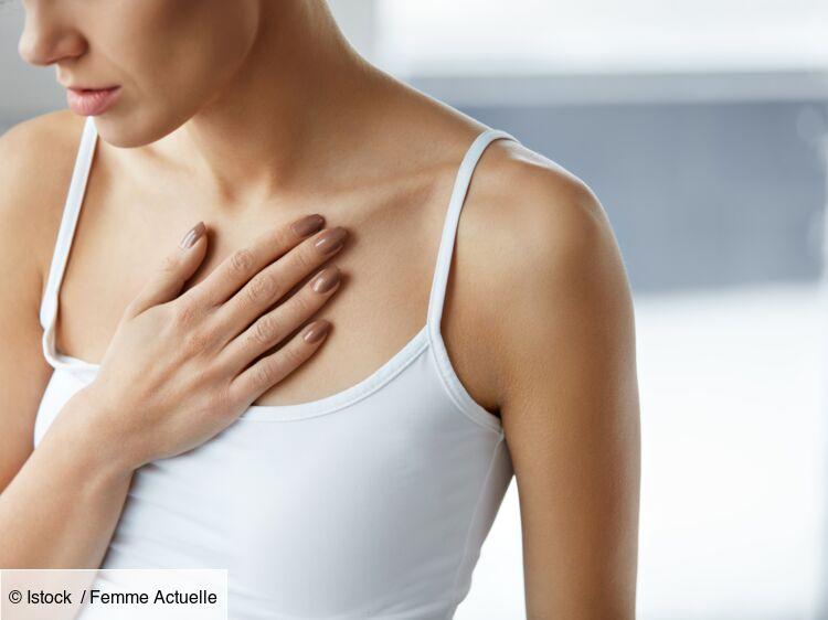Votre cœur est-il en forme ? L'astuce de Michel Cymes pour savoir si vous devez consulter un cardiologue