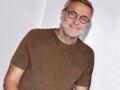 """""""Les Grosses Têtes"""" : Laurent Ruquier réagit au départ de Jean-Jacques Peroni"""