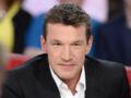 """""""Loft Story"""" : Benjamin Castaldi révèle son salaire pour l'émission"""