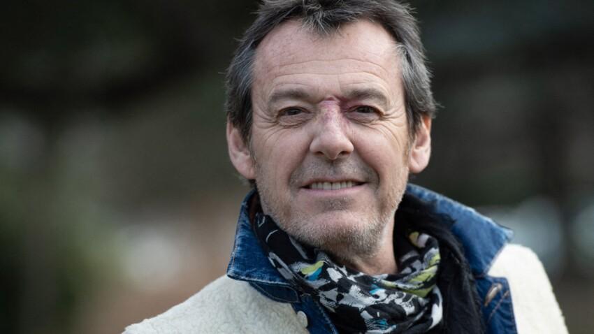 """""""C'est une grosse catastrophe"""" : Jean-Luc Reichmann révèle avoir contracté la Covid-19"""
