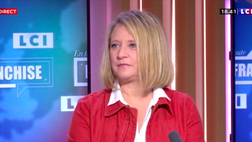 Karine Lacombe : pourquoi elle pense que les mesures annoncées ne sont pas suffisantes