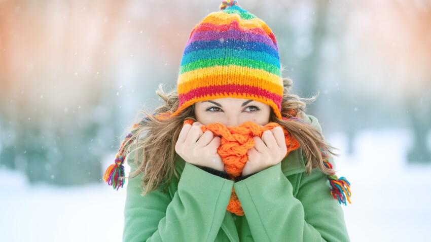 Mal de gorge : 6 solutions naturelles pour le soulager