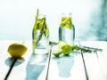 Détox de printemps : 4 recettes pour éliminer les toxines