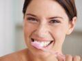 Gingivite, aphtes, caries, parodontite : les solutions pour protéger ses dents et ses gencives au naturel