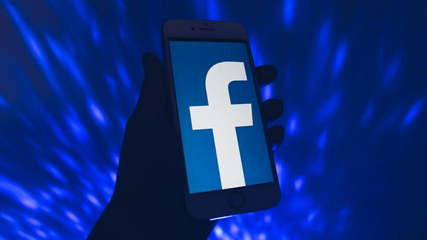Faille Facebook : comment savoir si votre numéro a été piraté ?