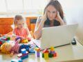 Fermeture des écoles :  quelles sont les conditions pour bénéficier d'un arrêt de travail indemnisé si vous devez garder vos enfants ?
