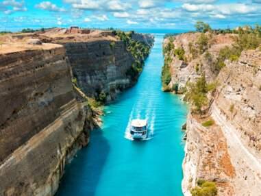 Découvrez les plus beaux sites de l'Argolide en Grèce