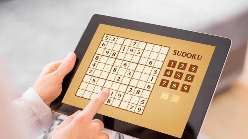 Jeux de logique en ligne : 3 sites gratuits