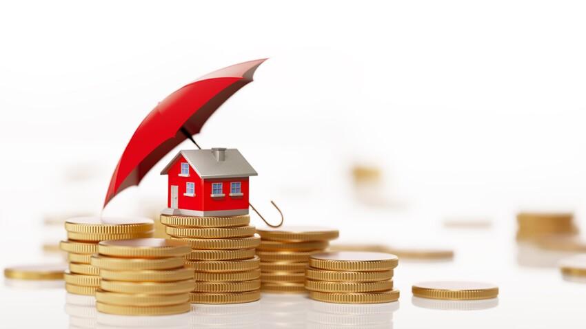 Habitation, auto, crédit... quelles sont les assurances obligatoires ?
