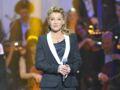 Sheila : son déchirant hommage à Ludovic Chancel, son fils disparu