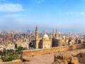 Voyage en Egypte : zoom sur Le Caire