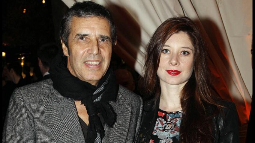 Julien Clerc : pourquoi il vouvoie (encore) sa femme, même après 20 ans d'amour ?
