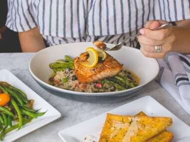 Toutes nos recettes de poissons à consommer au printemps (sans modération)