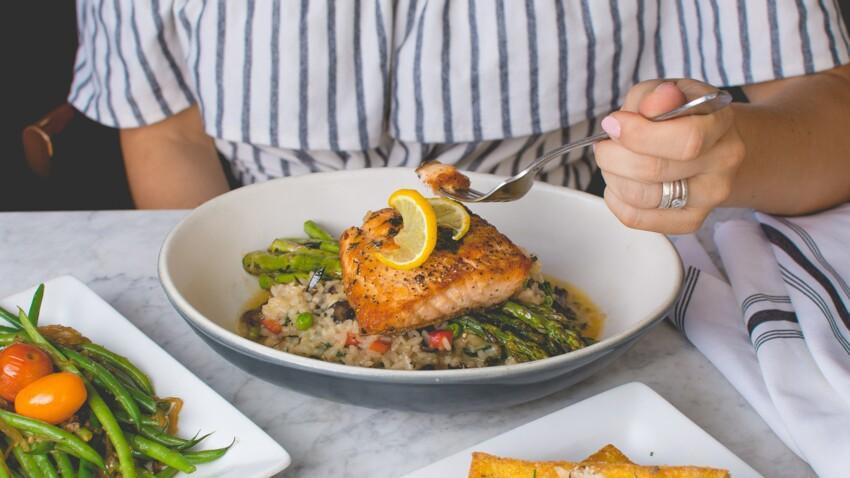 Calendrier des poissons : que manger au printemps ?