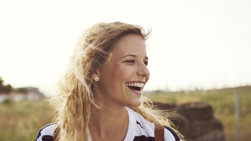 5 erreurs make-up à ne pas faire quand on est blonde