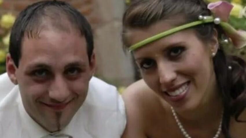 Disparition de Delphine Jubillar : cette raison pour laquelle l'audition de son mari Cédric a été reportée
