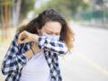 Allergies au pollen : Michel Cymes révèle les erreurs à éviter absolument si vous en souffrez