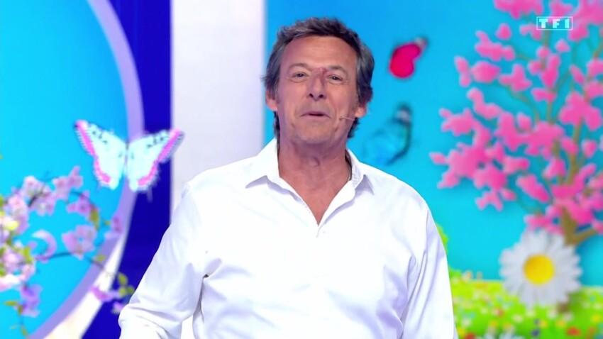 Jean-Luc Reichmann embauche un ancien maître de midi