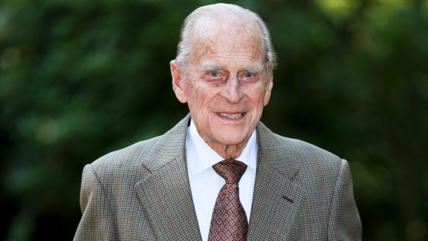 """Mort du prince Philip : les détails de ses obsèques, déjà prévues """"depuis longtemps"""""""