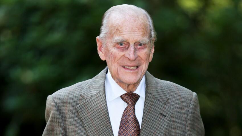 Obsèques du prince Philip : la liste des 30 invités dévoilée - PHOTOS