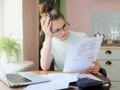 Impôts 2021 : les dates limites de déclaration de revenus par département