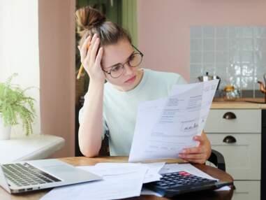 Impôts : tout ce qu'il y a à savoir pour bien faire sa déclaration